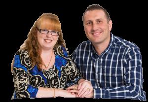 Lisa & Jim Valavanis-8015