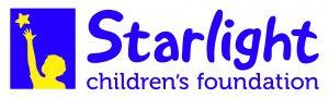 SCF Primary Landscape Logo CMYK